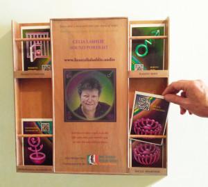 Display-box