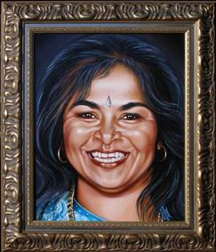 'Ratan' Aug. 2008 500 x 600