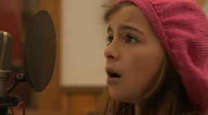 Naia-singing